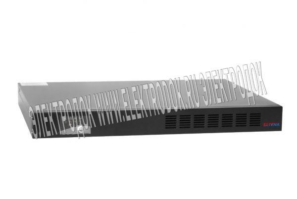 Intelligent II 500RM1U - Главное фото