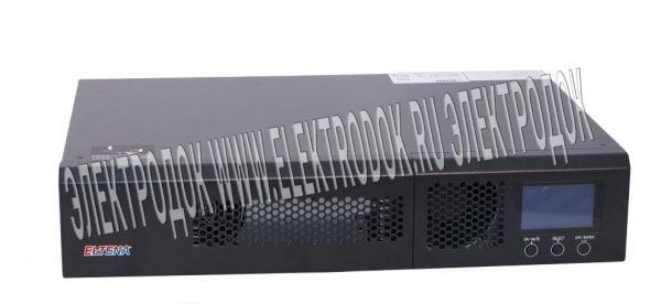 Monolith E1000RT - Главное фото