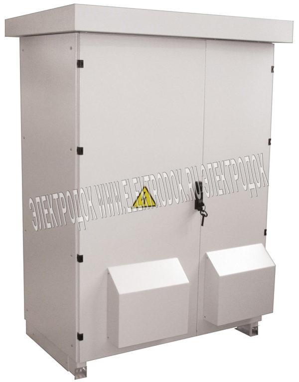 Стабилизатор напряжения Oberon Y90-15 IP54OUT - Главное фото