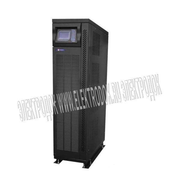 Monolith XS 30 w/battery - Главное фото