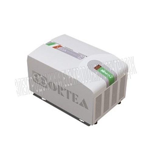 Однофазный стабилизатор напряжения Vega 5-15 / 4-20 - Главное фото